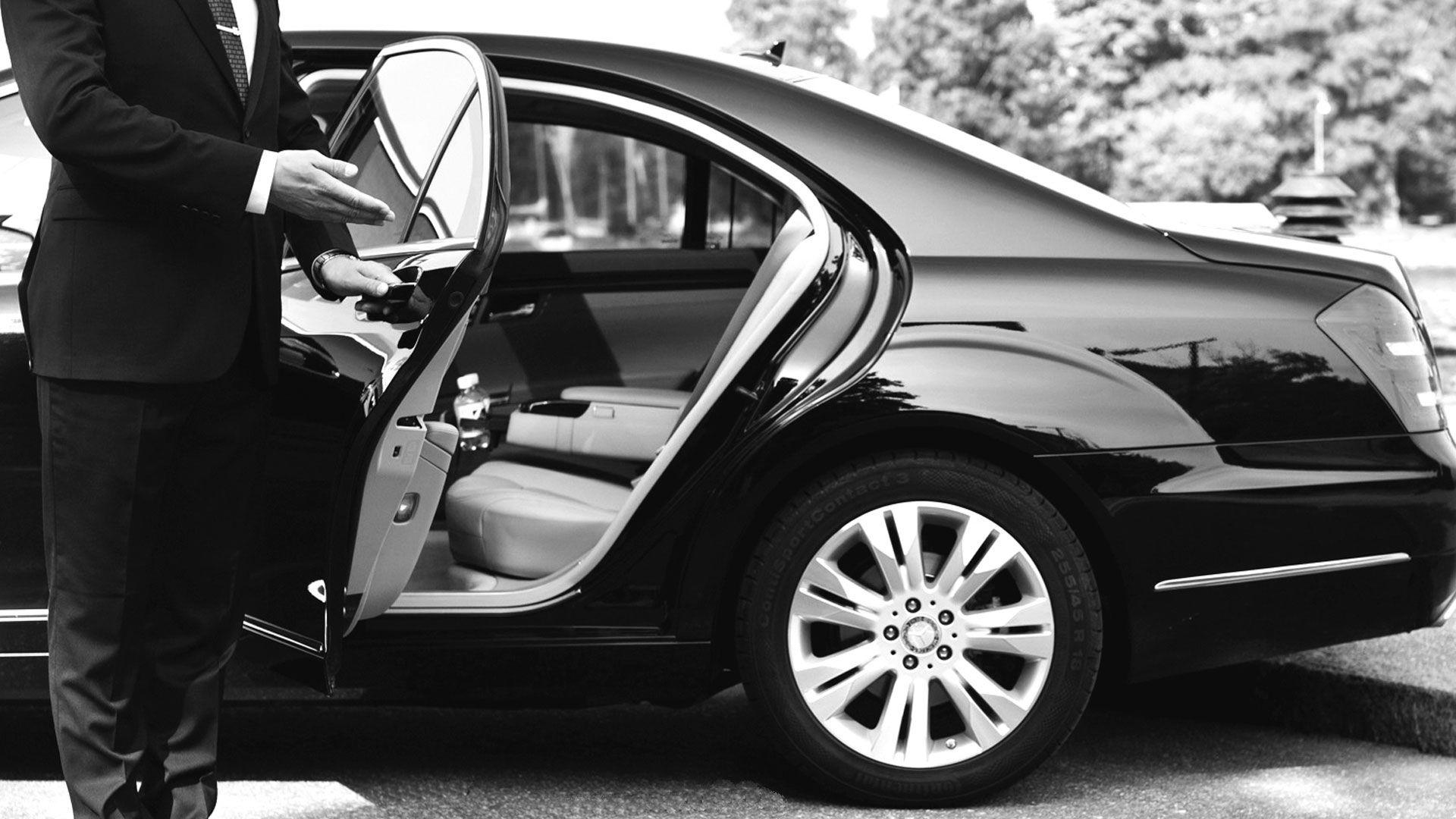 21++ Best chauffeur cars iphone
