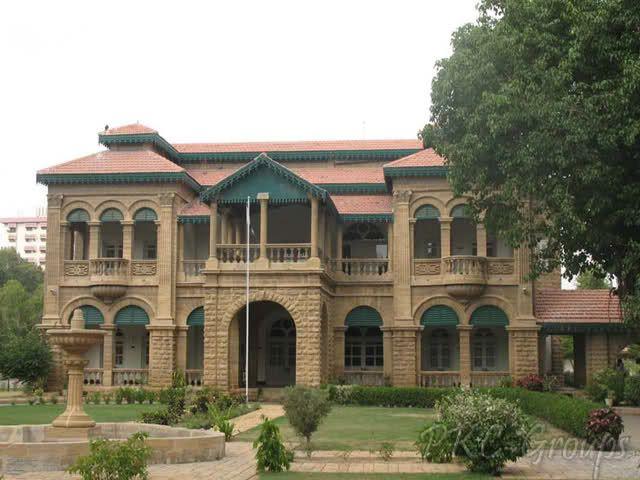 Dil Dil Pakistan Beautiful Houses In Pakistan Beautiful Homes Fairytale House House