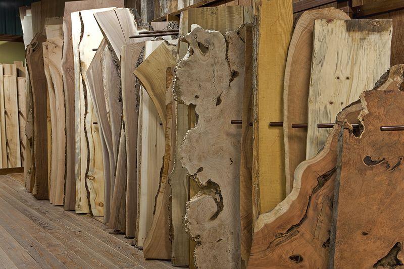 Wood Slabs Wood Burls Wood Slabs For Sale Keim