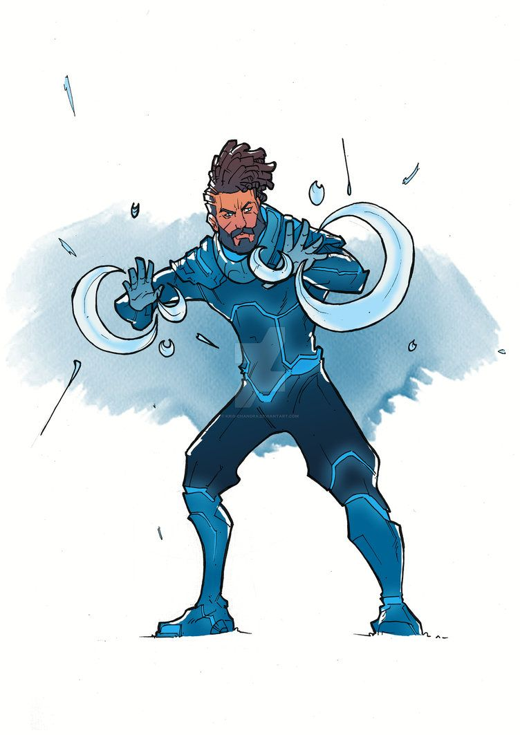 Male Superhero Concept 1 Wind By Kris Chandra Deviantart Com On Deviantart Marvel Characters Art Superhero Art Character Art