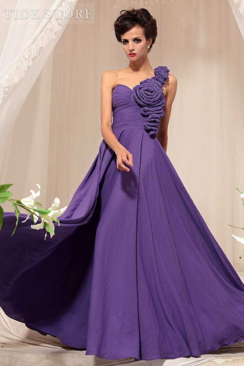 Bigimg gorgeous fashion pinterest long prom dresses prom and