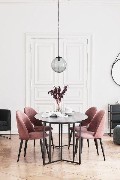 Westwing Collection Möbel & Deko online kaufen   WestwingNow