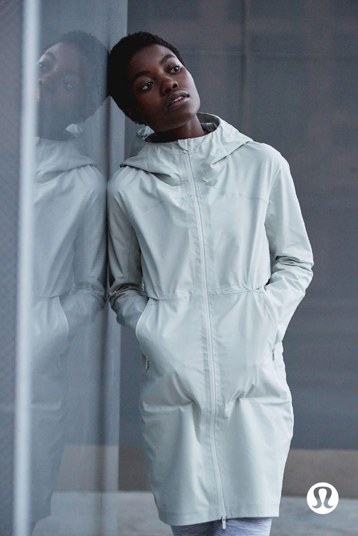 Embrace The Elements Womens Fashion Jackets Sports Jackets Women Coats Jackets Women [ 1100 x 735 Pixel ]