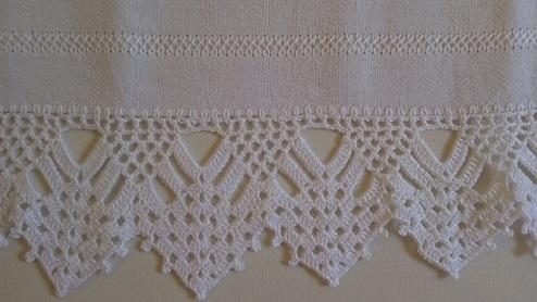 Photo of Crochet Beak: +84 Models, Graphics and Complete Walkthrough …
