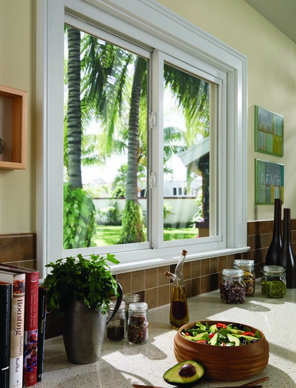 vinyl vs fiberglass windows vinyl vs fiberglass windows white slider window from estore which one is best new project