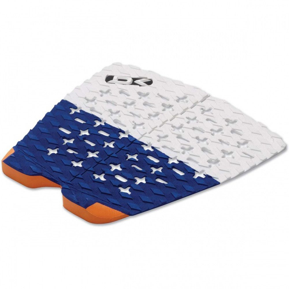 Hobgood Pro Surf Traction Pad by DaKine