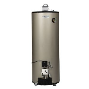 Whirlpool 50t12 40dng Review Gas Water Heater Natural Gas Water Heater Water Heater