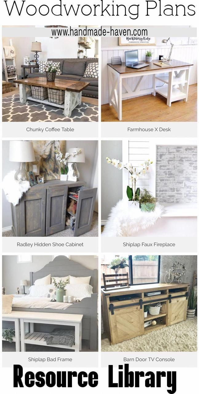 Home interior planning projects have the desire to make your own seem like new want enhance attractiveness and sale ability of house also rh pinterest