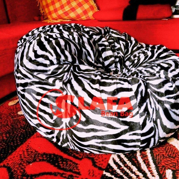 Astounding Slafa Beanbag Toko Sofa Bean Bag Online Terbaik Pilihan Machost Co Dining Chair Design Ideas Machostcouk