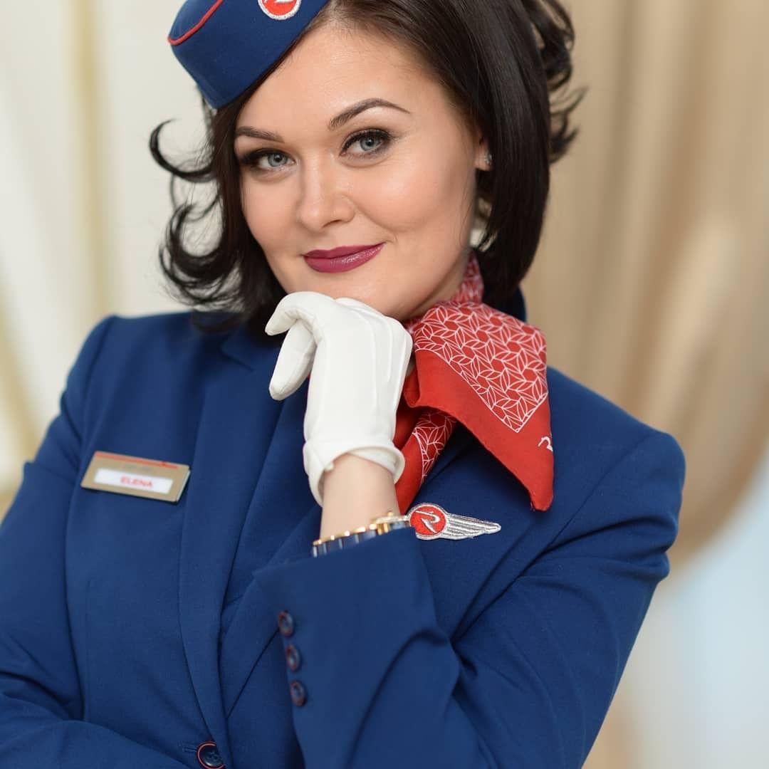 выбор российские стюардессы фото центральной части монеты