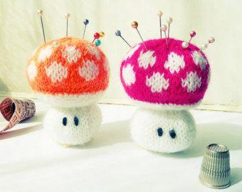 Amigurumi Knitting Tutorial : Bambola amigurumi uncinetto tutorial muñeca crochet doll crochet