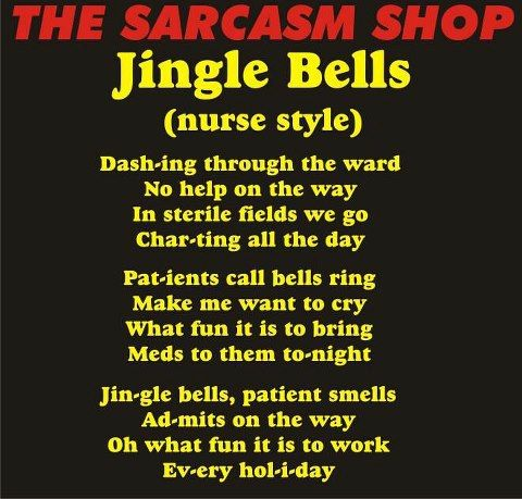 Funny songs for nurses  Sorry! Something went wrong!
