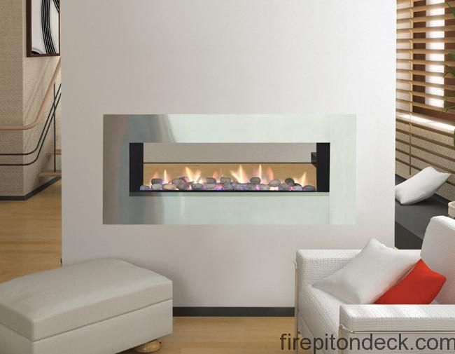 Read The Factors To Consider In Double Sided Fireplace Fireplaces For Sale Double Sided Gas Fireplace Fireplace Design