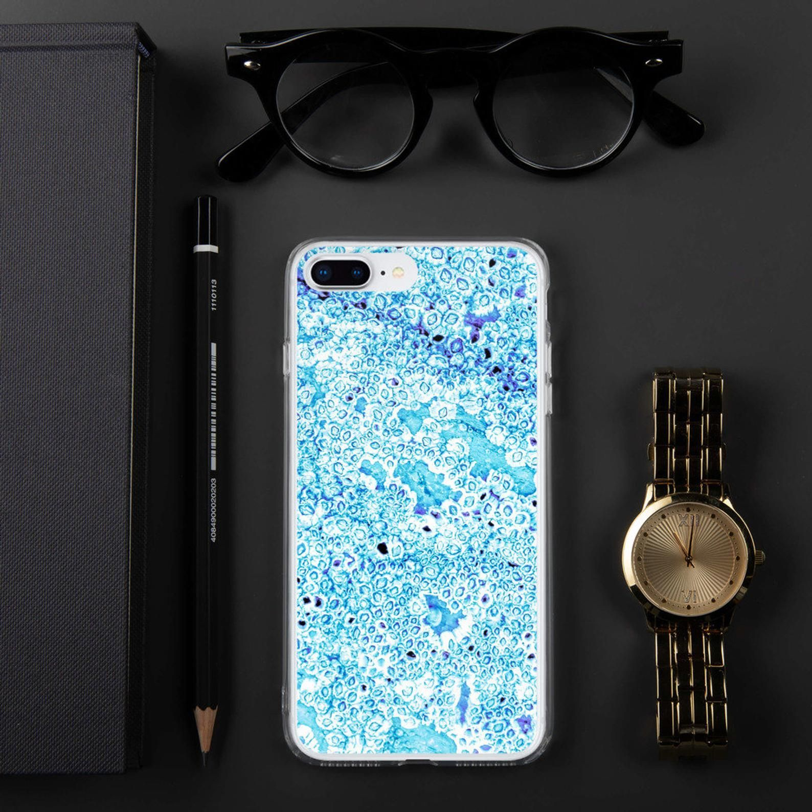watch b27d1 896a6 iPhone and Samsung Turquoise Wallet, Snap or Silicone Case - Samsung ...
