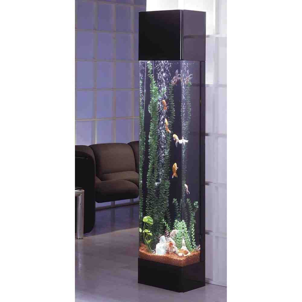 Home Aquarium Design Ideas: Fish Tank, Home Decor, Aquarium