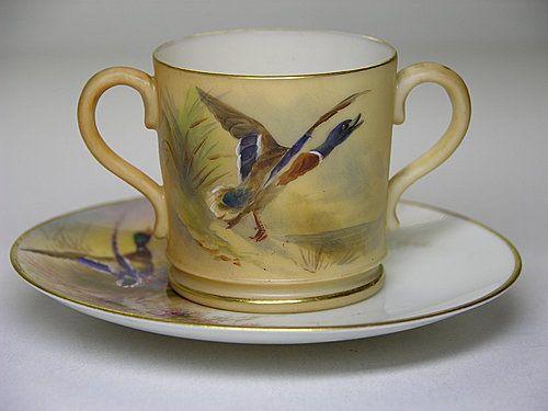 痞客邦 :: | TEACUP & SAUCER I | Antique tea cups, Cup, saucer ...