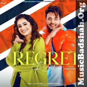 Regret 2020 Punjabi Pop Mp3 Songs Download In 2020 Mp3 Song Songs Mp3 Song Download