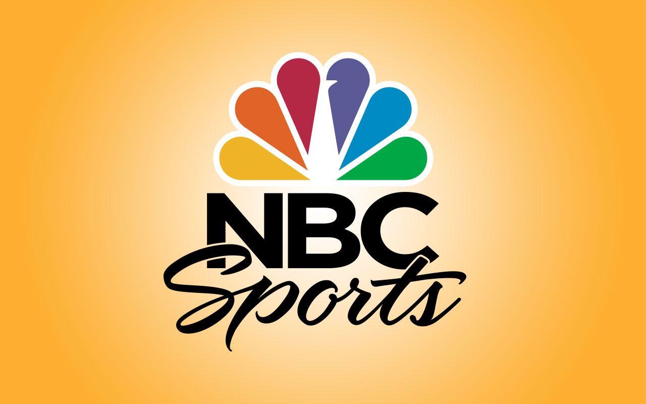 to the NBC Sports Super Bowl Tumblr page! Take a