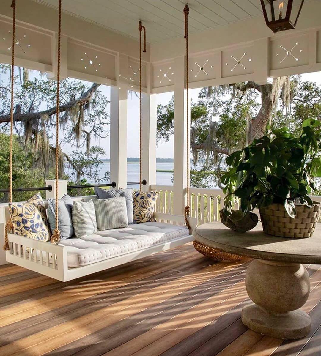 "Home Decor/Interior Design on Instagram: ""Good evening I hope everyone enjoyed the weekend... . Via @therealmlandreth59 by @berlumdev…"""