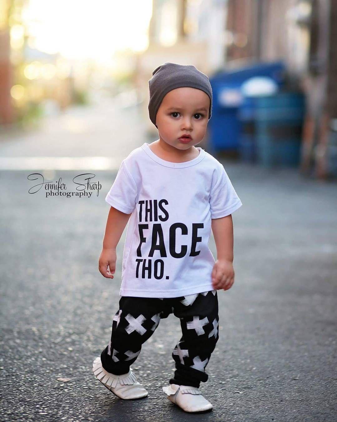 Toddler Boy Models Best Dresses 2019