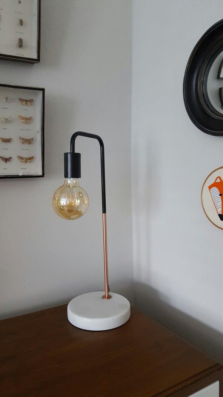 Aldi Vintage Lamp Vintage Lamp Desk Vintage Lamps Lamp