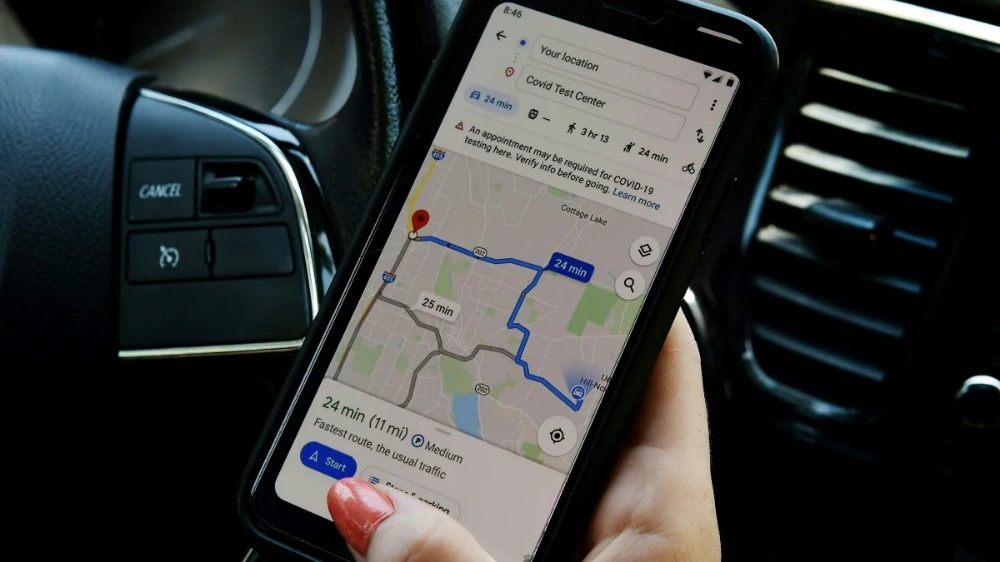 You Can Stalk Yourself With Google Maps 2020 Timeline Update In 2021 Stalking Traveling By Yourself Timeline