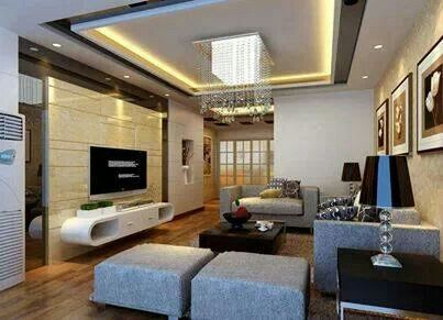 Pin By Emilio Sotelo On Interiores Living Room Panelling Living Room Designs Living Room Design Wood