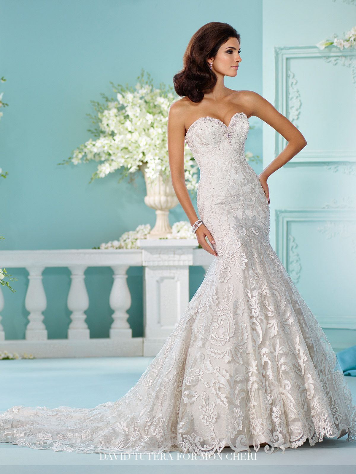 Blog david tutera bridal gowns and gowns