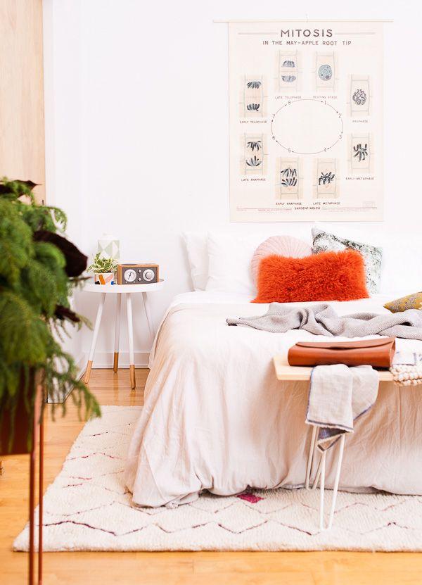 Photo Gallery Of The Badezimmer Skandinavischen Stil