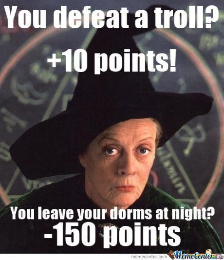 Harry Potter Logic Snape Harry Potter Snape Harry Harry Potter Funny