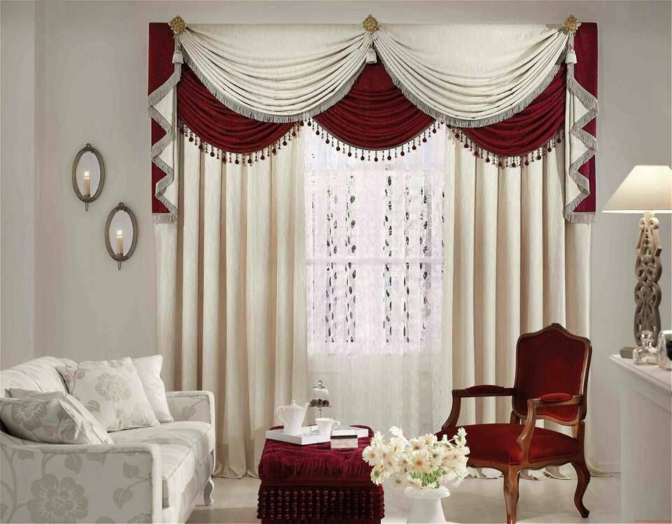 We Offer Fine Quality Window Curtains At The Best Price In UAE. Choose From  A Wide Range Of Curtains, Sofa Upholstery, Blinds.  Http://www.sofakingdubai.com/