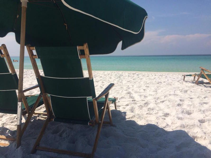 Our Destin Florida Beachfront Hotel Inducted Into The Tripadvisor Hall Of Fame