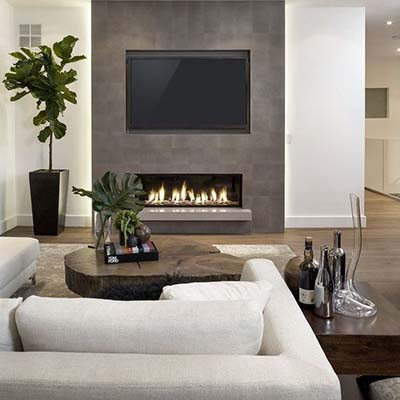 Duvar Niş Modelleri ve Uzmanından Kullanım Önerileri | Evde Mimar