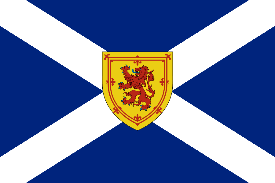 Scotland Lion By Macduff Flag Design Scotland Lion Flag