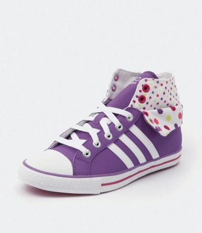 Inmigración Flecha Célula somatica  F38827 Bb Neo 3 Stripe Cv Mid from Adidas Neo | Shoe style, Stylish shoes,  Kids shoes