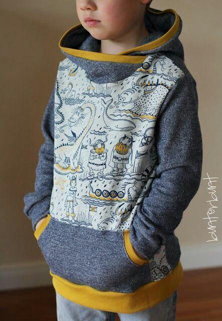 , Sewing Baby Boy Diy Fabrics 18 Ideas, My Babies Blog 2020, My Babies Blog 2020