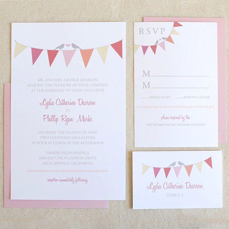 65 free wedding printables for the diy lovers wedding blog