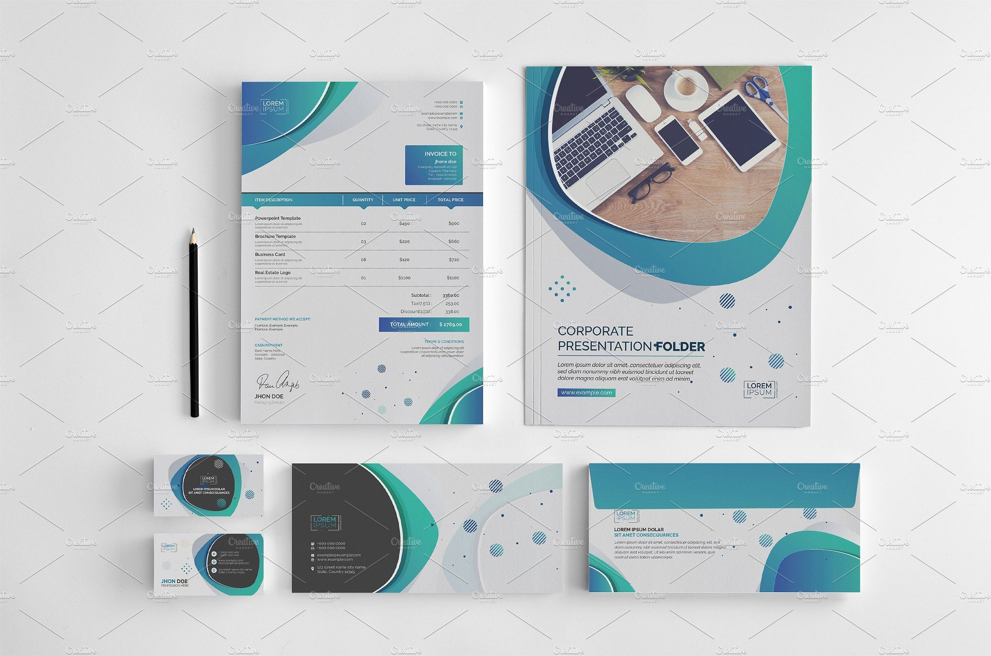 branding stationery. a set of templates to use for objective examples in cv profile resume sample banking sector