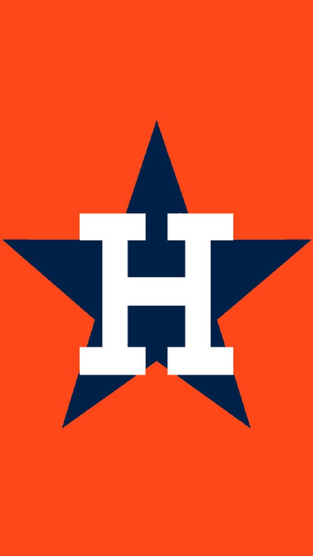Houston Astros 1971 Baseball teams logo, Mlb wallpaper