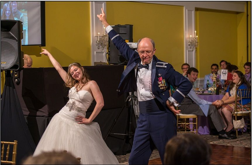 20 Funny Dance Music For Father And Daughter You Will Like Father Daughter Dance Songs Father Daughter Wedding Dance Father Daughter Wedding Songs