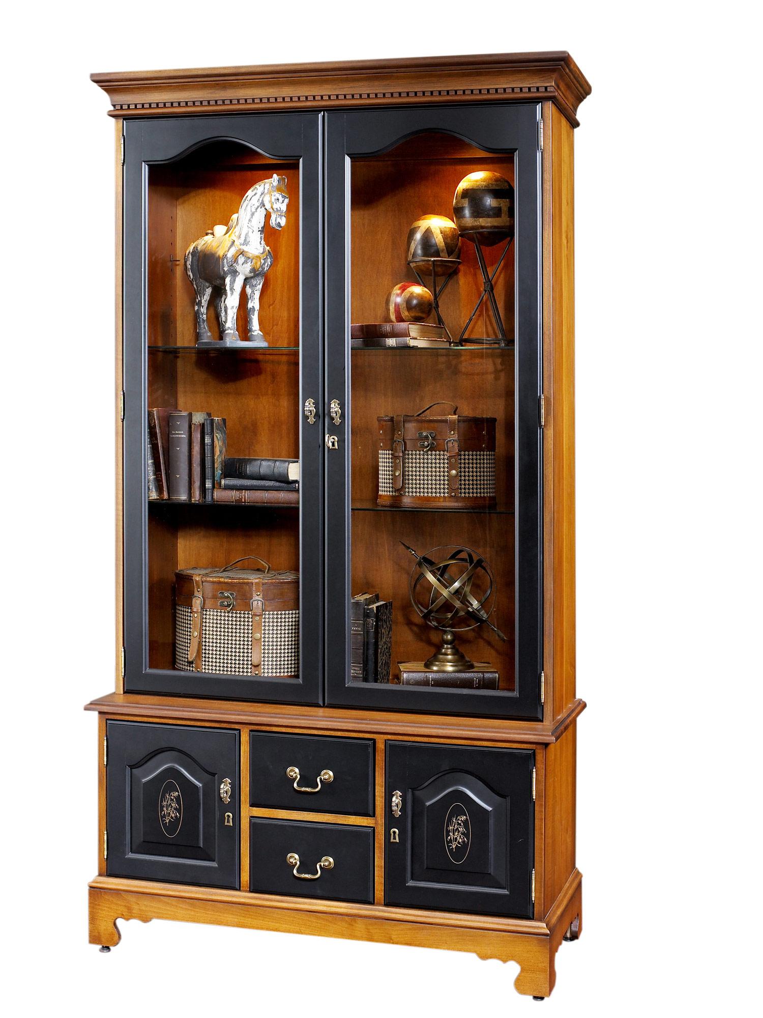 Jasper Curio Cabinet Jasper Cabinet Galleries Home And Ps