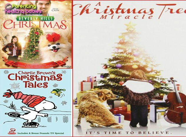 best christmas movies on amazon prime christmas amazonprime - Christmas Movies On Amazon Prime