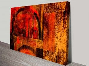 Abstract And Contemporary Wall Art Pictures Artwork Prints Home Decor Australia Modern Canvas Art Abstract Art