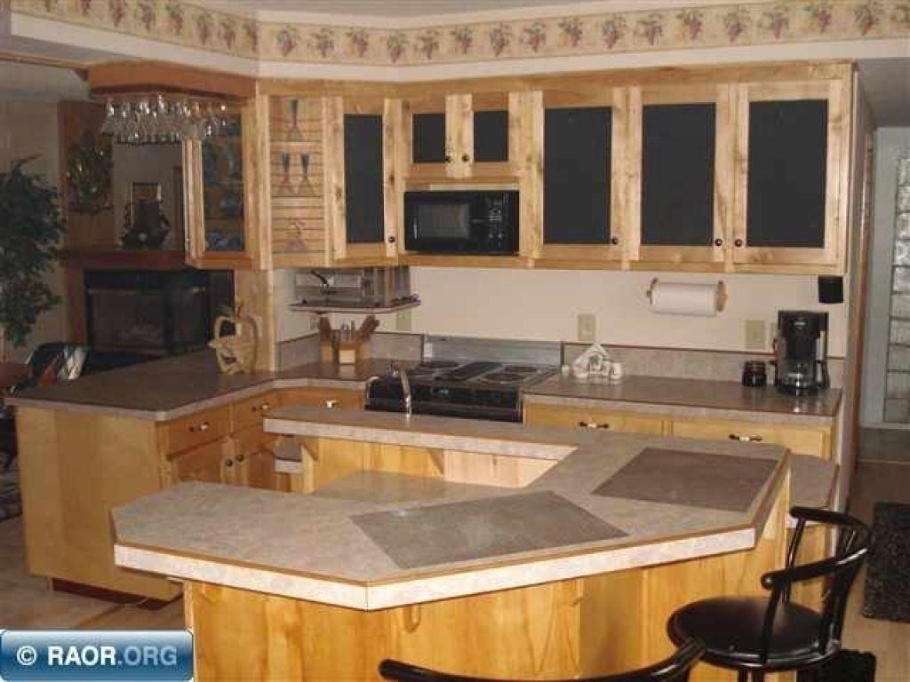 Home design bilder im inneren küche design fehler badezimmer büromöbel couchtisch deko ideen