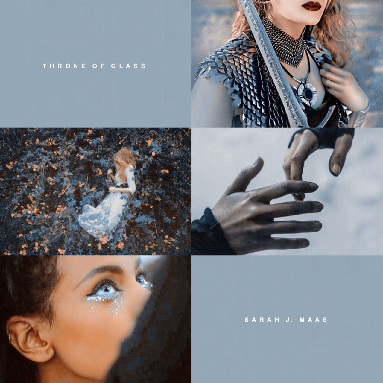 "throne of glass series by sarah j. maas : throne of glass """"Nothing is a coincidence. Everything has a purpose. You were meant t o c o m e t o t h i s c a s t l e , just as you were meant t o b e a n..."