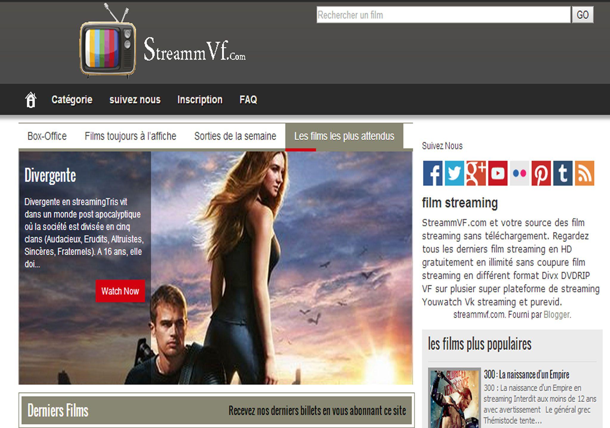 film streaming, vf streaming, vk streaming, streammvf, youwatch streaming,  youwatch streaming, films, streaming, gratuit, film en streaming, voir film