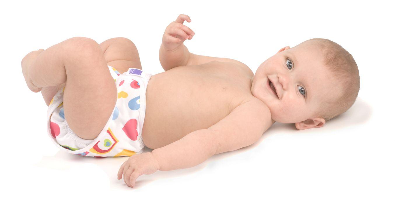 """Résultat de recherche d'images pour """"Baby Nappies"""""""