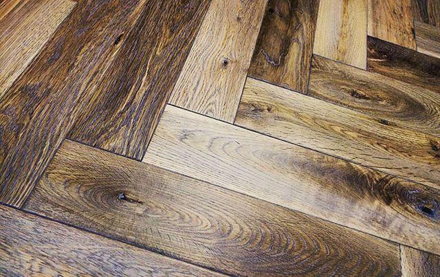 Instagram Photo By The Wooden Floor Store Jun 4 2016 At 1 25pm Utc Wooden Flooring Parquet Flooring Wooden