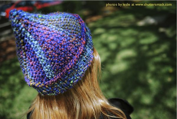 Hats & Scarves | Annie Modesitt Dot Com, mooi