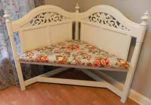 Atlanta Furniture By Owner Craigslist Furniture Decor Home